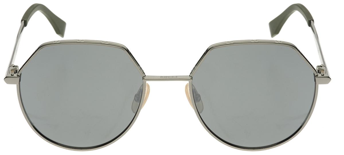 Thumb Óculos de Sol Fendi Around M0029/s 6LBT4