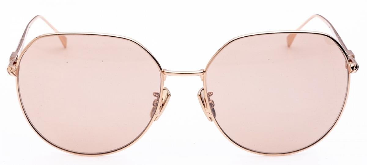 Thumb Óculos de Sol Fendi Baguette 0451/F/S DDB2S