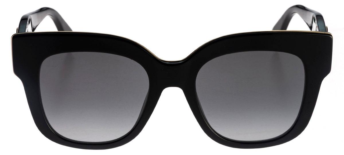 Thumb Óculos de Sol Fendi F Is 0359/G/S 8079O
