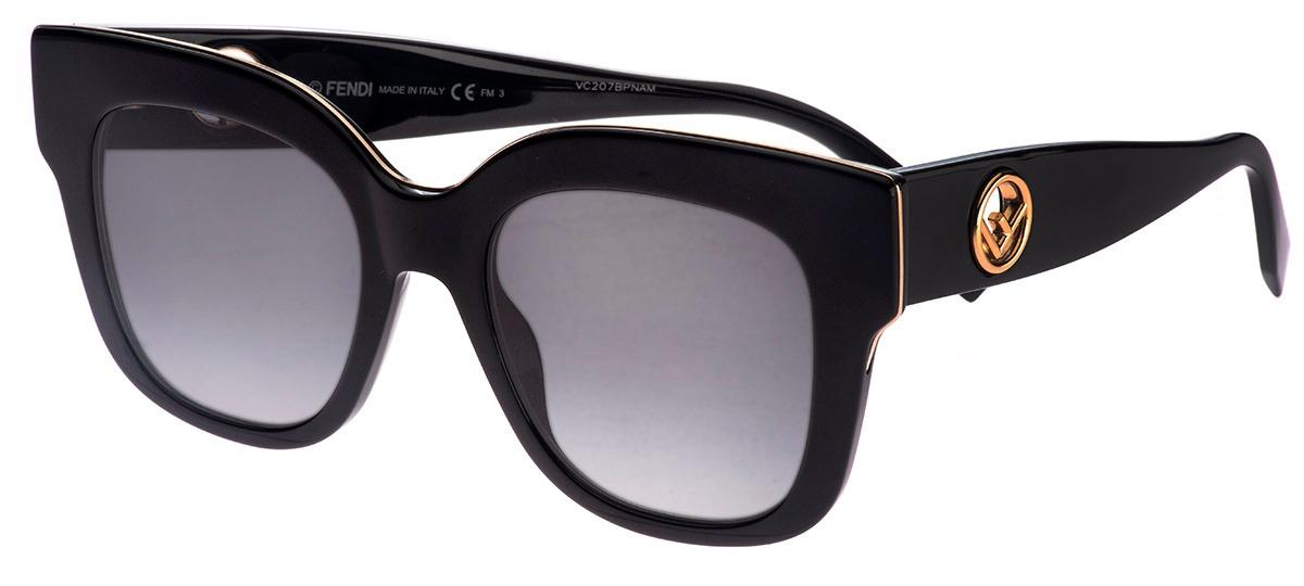 Óculos de Sol Fendi F Is 0359/G/S 8079O