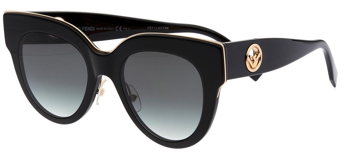 Óculos de Sol Fendi F Is 0360/G/S 8079O