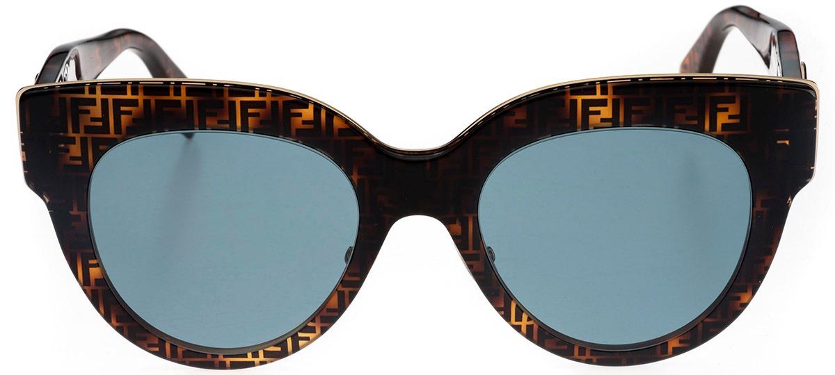 Thumb Óculos de Sol Fendi F Is 0360/G/S H7PKU