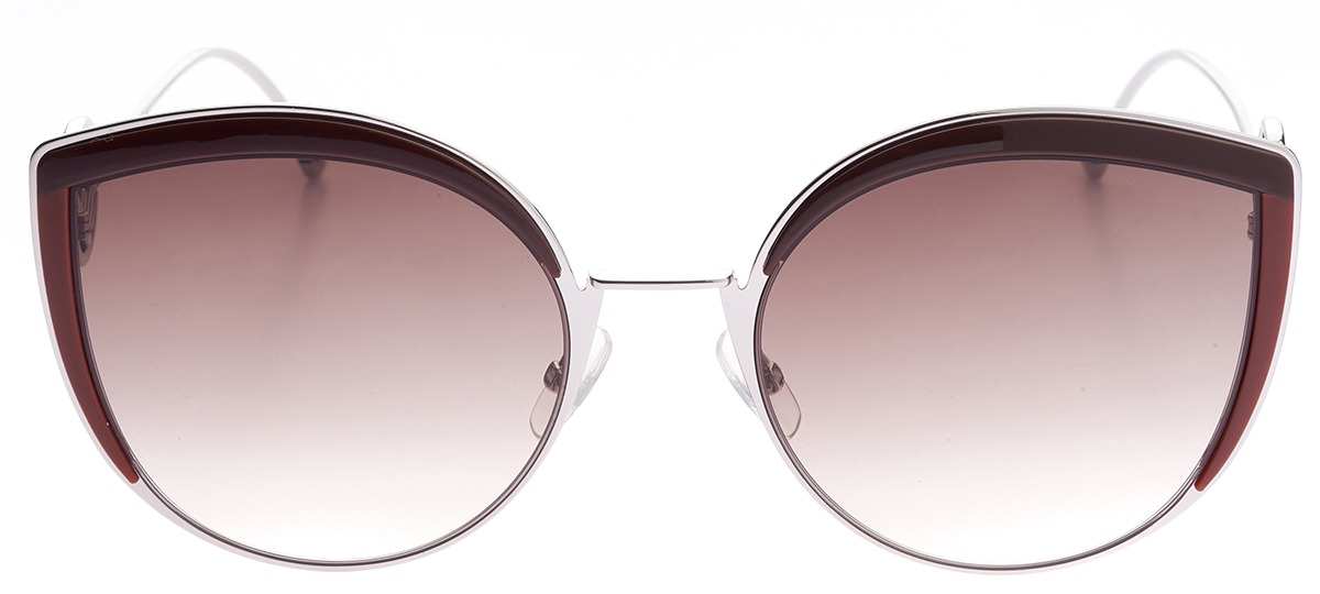 Thumb Óculos de Sol Fendi F Is Fendi 0290/s LHFHA