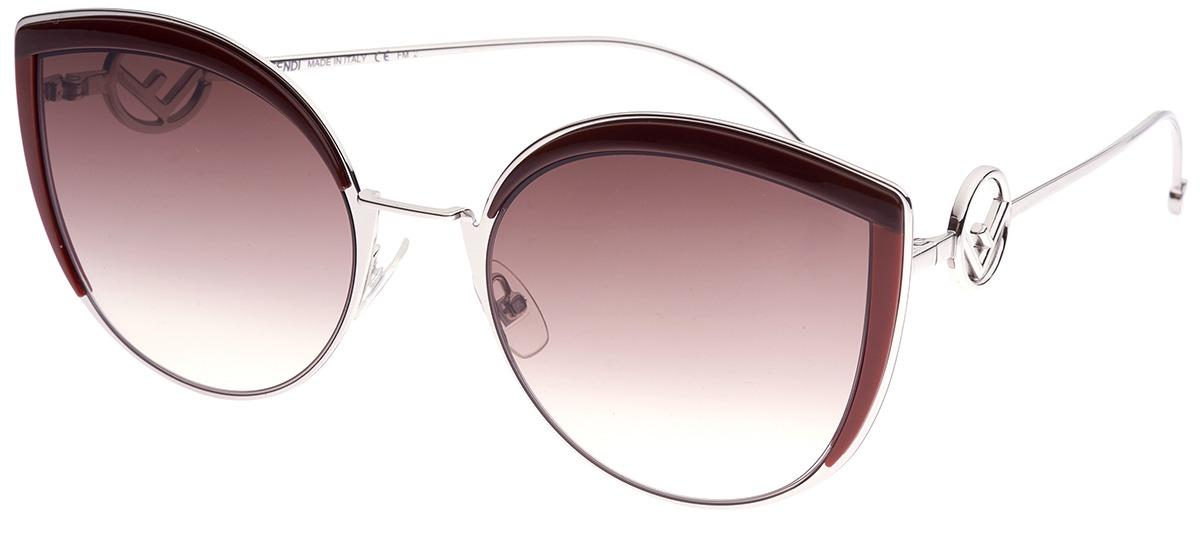 Óculos de Sol Fendi F Is Fendi 0290/s LHFHA