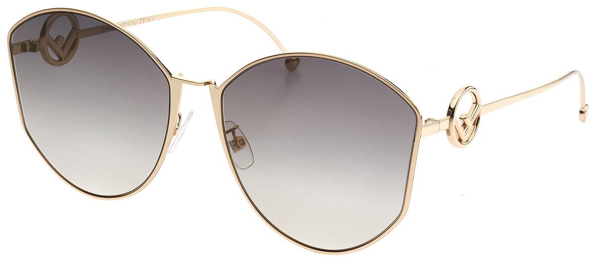 Óculos de Sol Fendi F Is Fendi 0335/F/S J5GFQ