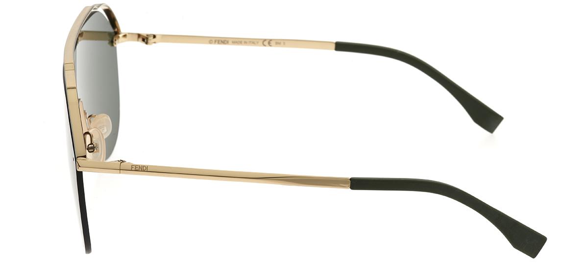 Óculos de Sol Fendi Fancy M0030/s J5GQT