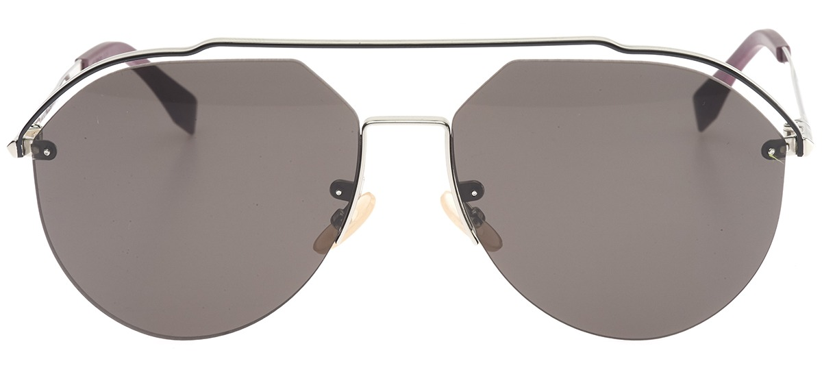 Óculos de Sol Fendi Fancy M0031/s 010IR