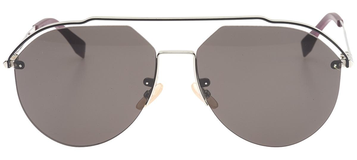 Thumb Óculos de Sol Fendi Fancy M0031/s 010IR