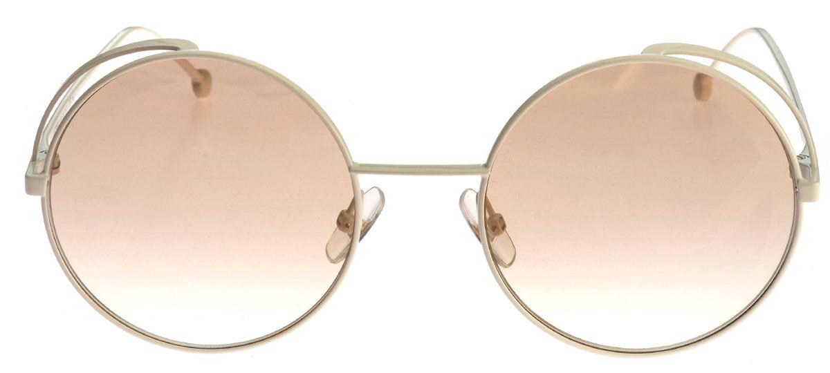 Thumb Óculos de Sol Fendi Fendirama 0343/S VK6EB