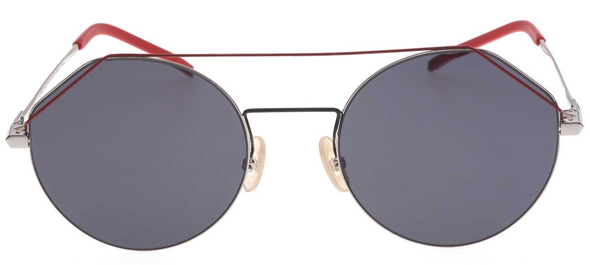 Thumb Óculos de Sol Fendi Fiend M0042/s 010IR