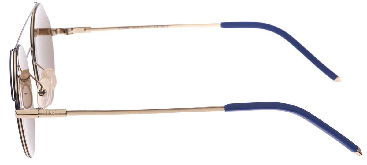Thumb Óculos de Sol Fendi Fiend M0042/s J5G70