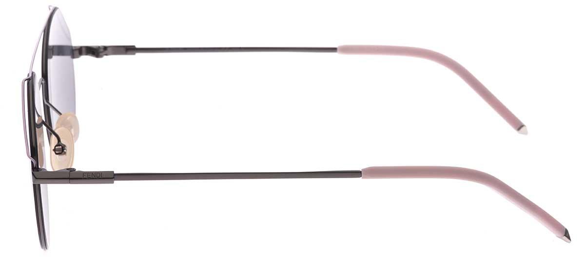 Thumb Óculos de Sol Fendi Fiend M0042/s V81IR