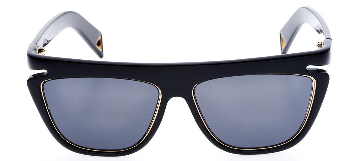 Thumb Óculos de Sol Fendi Fluo 0384/s 807IR