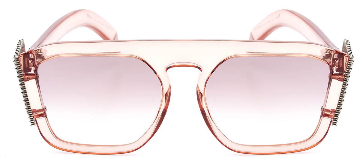 Thumb Óculos de Sol Fendi Freedom 0381/s 35J3X