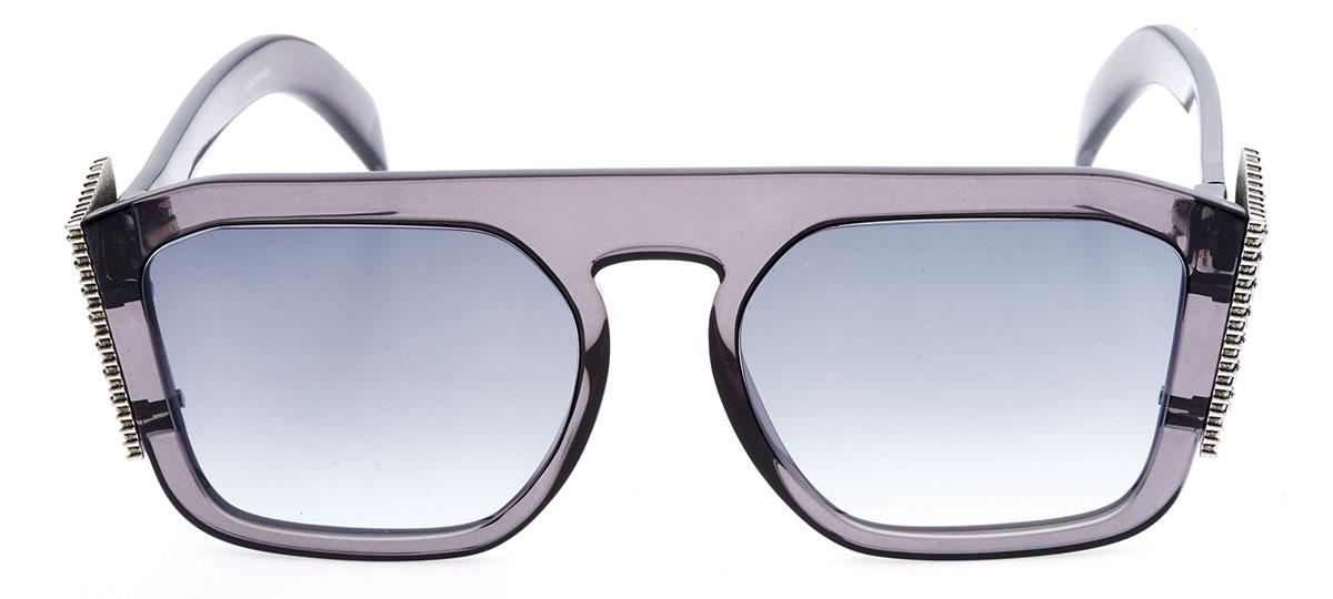 Thumb Óculos de Sol Fendi Freedom 0381/s KB79O