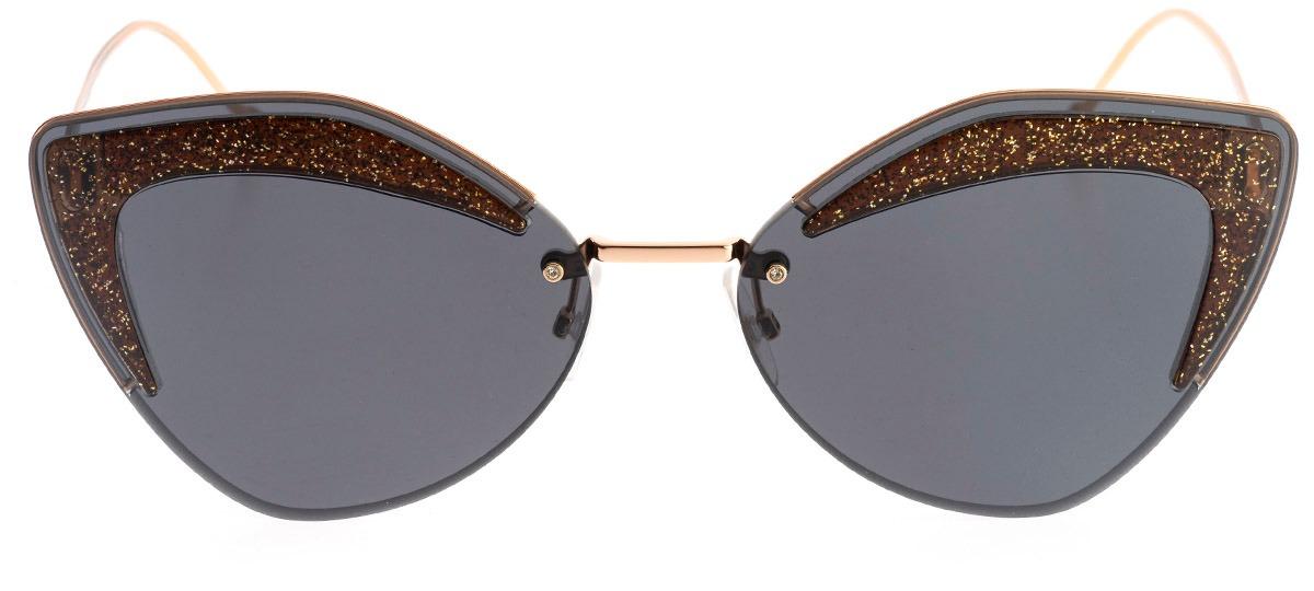 Thumb Óculos de Sol Fendi Glass 0355/S KB7IR