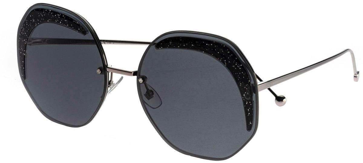 Óculos de Sol Fendi Glass 0358/S KB7IR