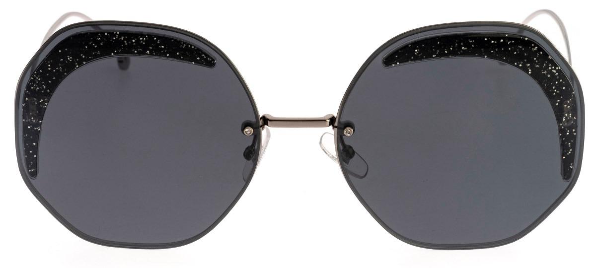 Thumb Óculos de Sol Fendi Glass 0358/S KB7IR