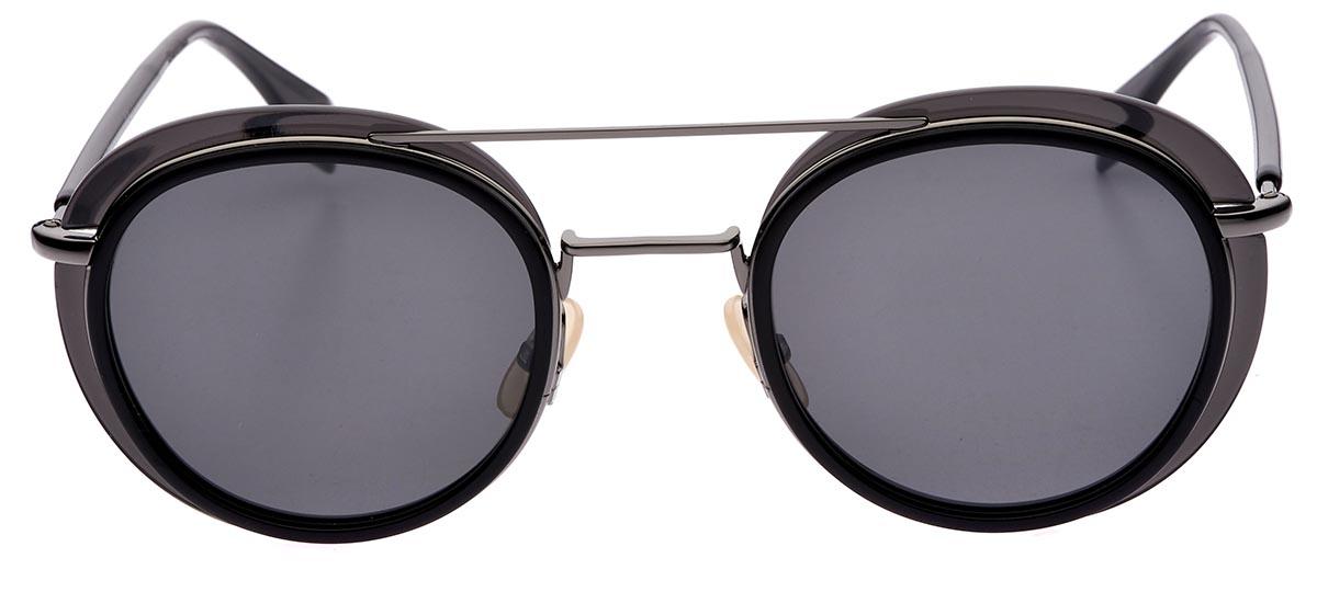 Thumb Óculos de Sol Fendi Glass M0059/s 807T4
