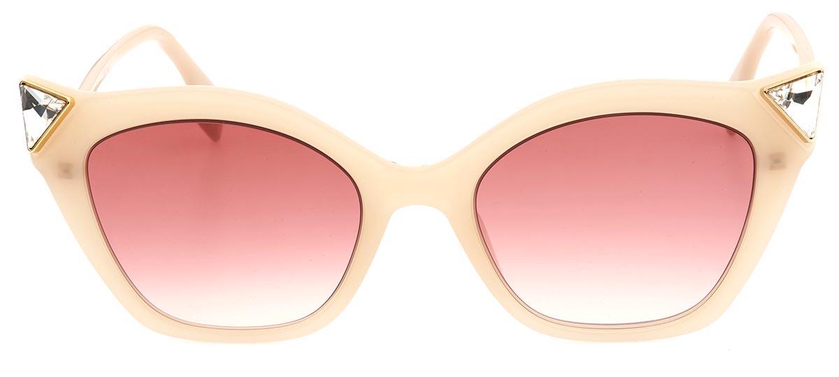 Thumb Óculos de Sol Fendi Iridia 0357/G/S 40G3X