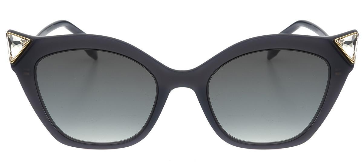 Thumb Óculos de Sol Fendi Iridia 0357/G/S 8079O