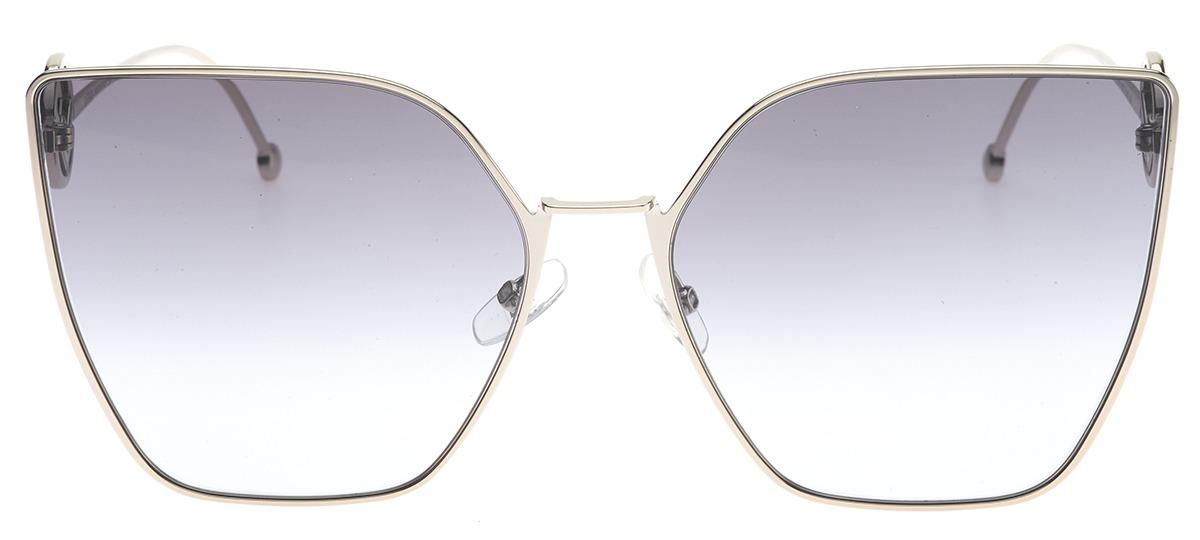 Thumb Óculos de Sol Fendi Is Fendi 0323/s 3YGGB