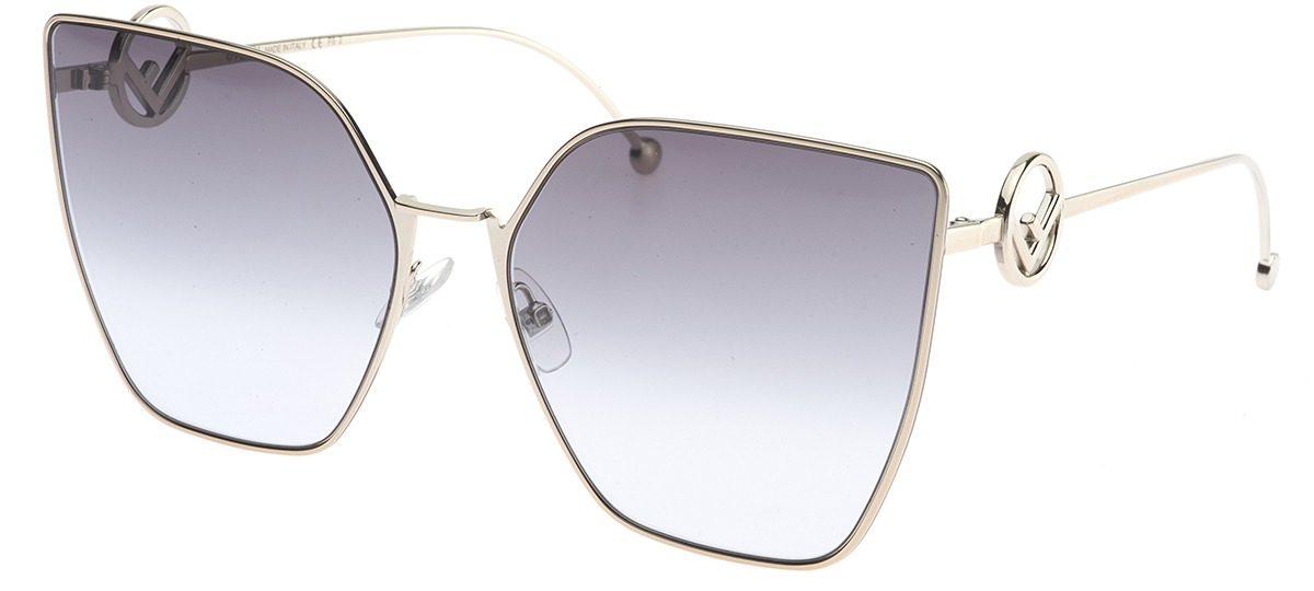 Óculos de Sol Fendi Is Fendi 0323/s 3YGGB