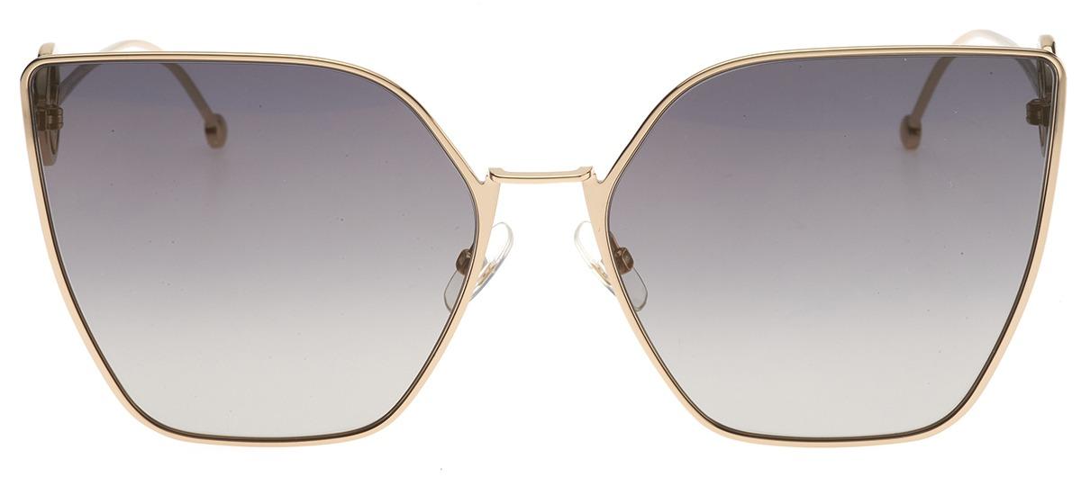 Óculos de Sol Fendi Is Fendi 0323/s FT3FQ