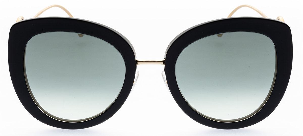 Thumb Óculos de Sol Fendi Is Fendi 0409/s 807EZ