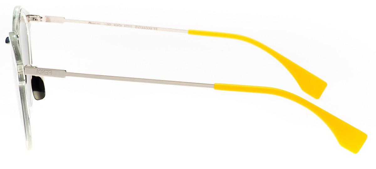 Thumb Óculos de Sol Fendi M0044/G/S 010T4