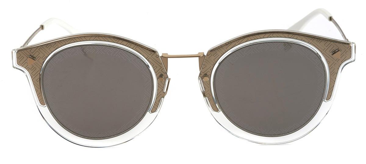 Thumb Óculos de Sol Fendi M0044/G/S J5GUE
