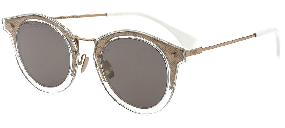 Óculos de Sol Fendi M0044/G/S J5GUE
