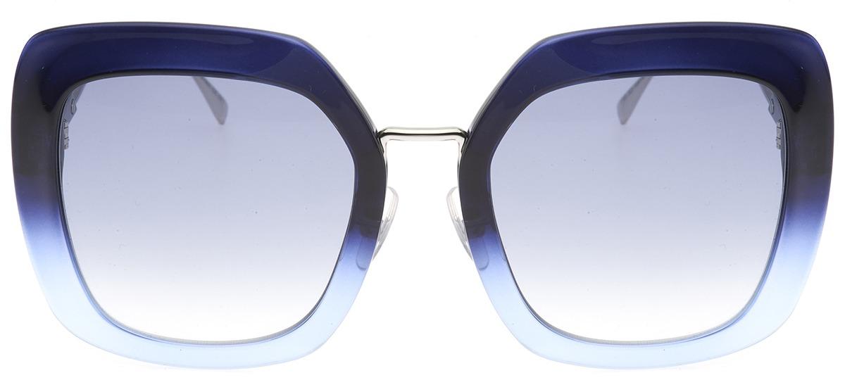 27bd0ceb1 Óculos de Sol Fendi Tropical Shine 0317/s ZX908 > Ótica Mori