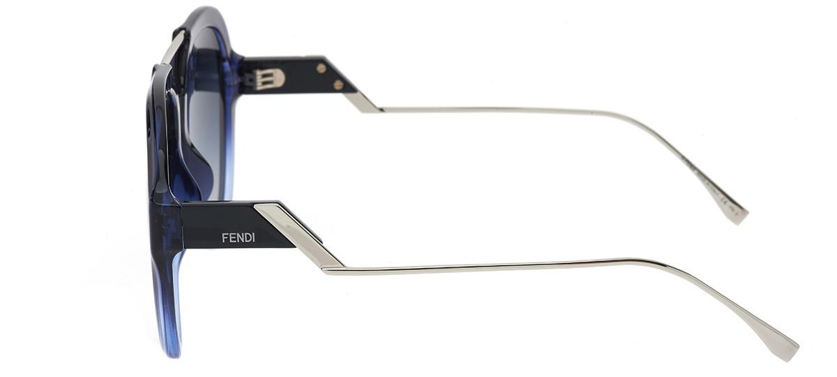 Thumb Óculos de Sol Fendi Tropical Shine 0322/G/s ZX908
