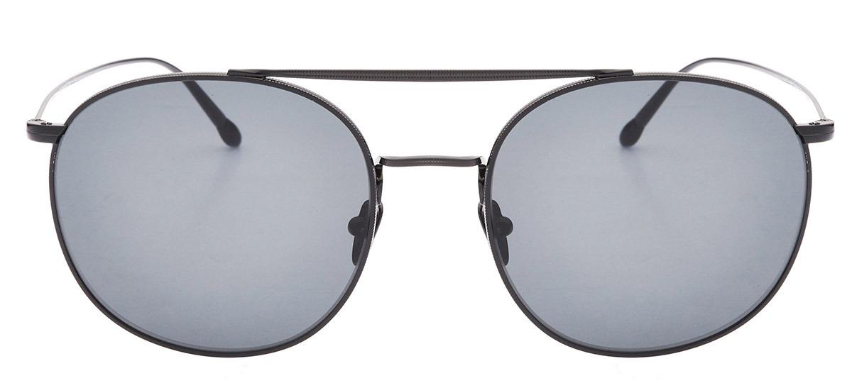 Thumb Óculos de Sol Giorgio Armani 6092 3014/87