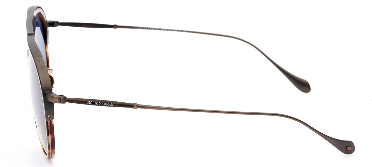 Thumb Óculos de Sol Giorgio Armani 6097 3259/80
