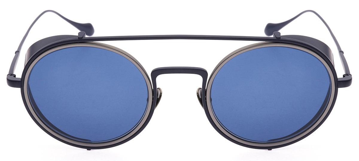 Thumb Óculos de Sol Giorgio Armani 6098 3288/80