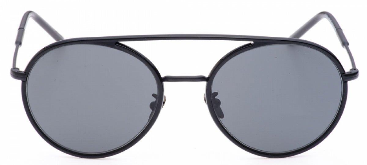 Thumb Óculos de Sol Giorgio Armani 6121-J 3001/87