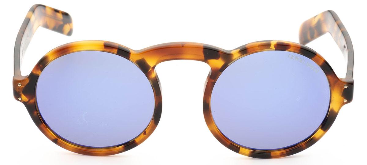 Thumb Óculos de Sol Giorgio Armani 803-M 5482/68
