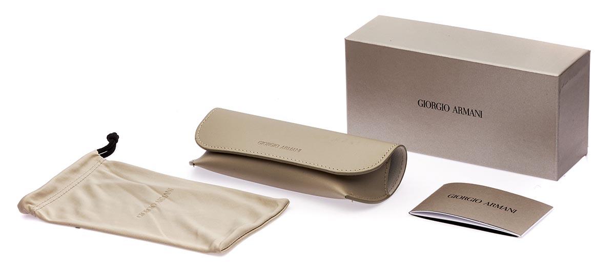 Thumb Óculos de Sol Giorgio Armani 8120 5001/87
