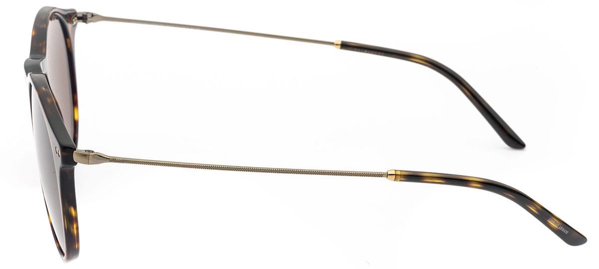 Thumb Óculos de Sol Giorgio Armani 8121 5026/73