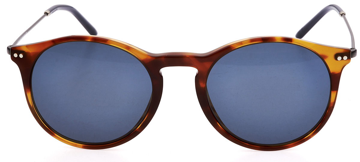 Thumb Óculos de Sol Giorgio Armani 8121 5762/87