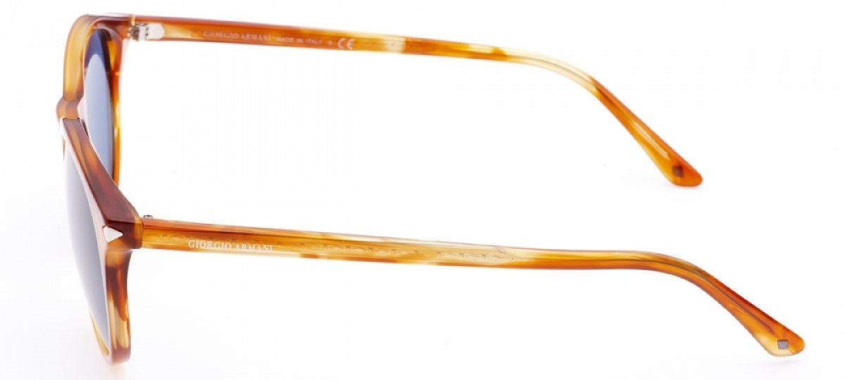 Thumb Óculos de Sol Giorgio Armani 8122 5809/80