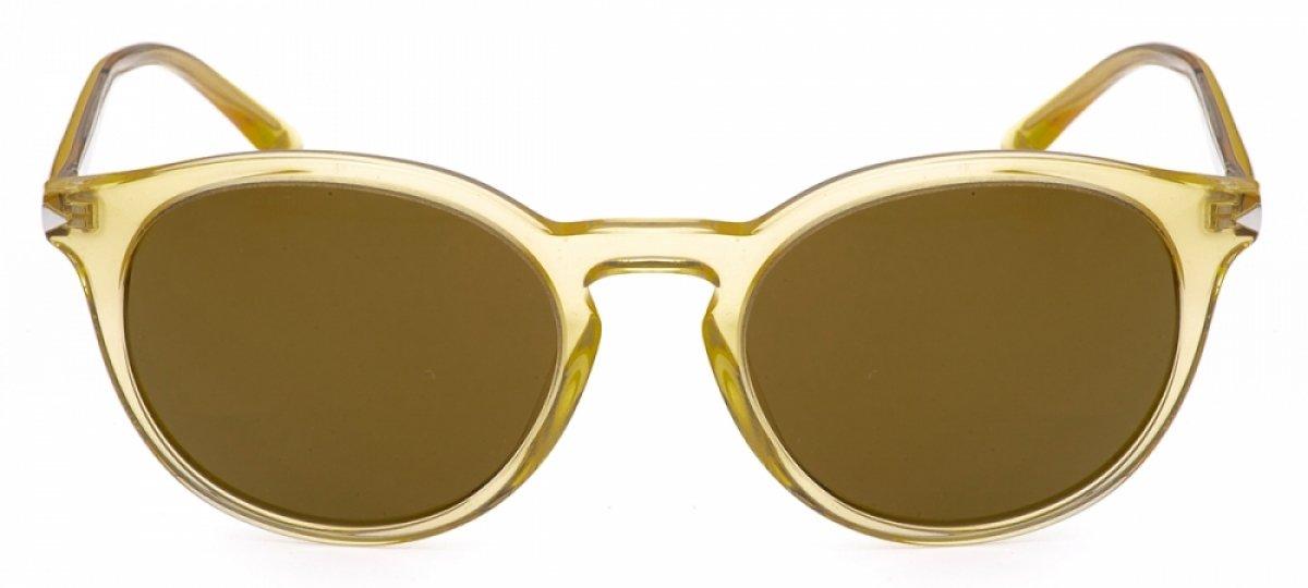 Thumb Óculos de Sol Giorgio Armani 8122 5890/73