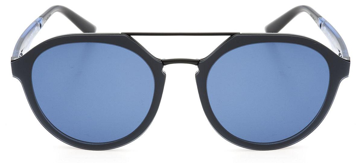 Thumb Óculos de Sol Giorgio Armani 8131 5001/80