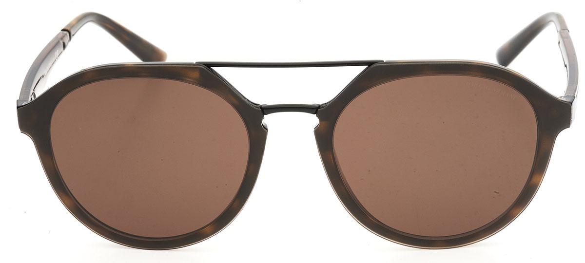 Thumb Óculos de Sol Giorgio Armani 8131 5026/73