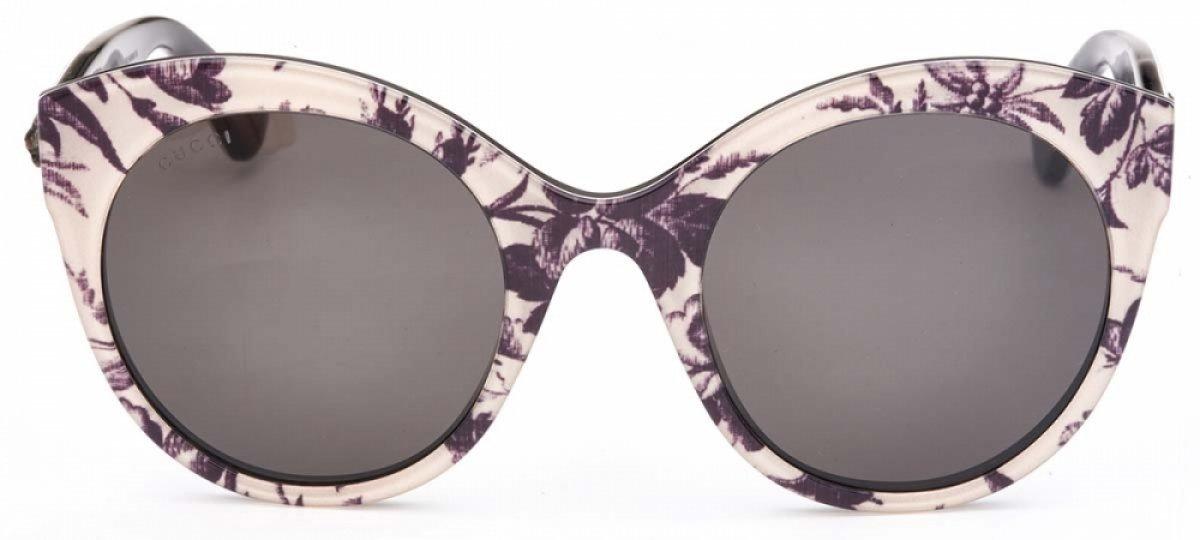 Thumb Óculos de Sol Gucci 0028S 011