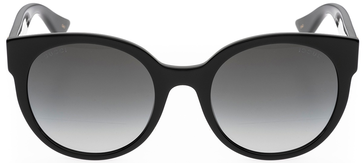 Thumb Óculos de Sol Gucci 0035S 001