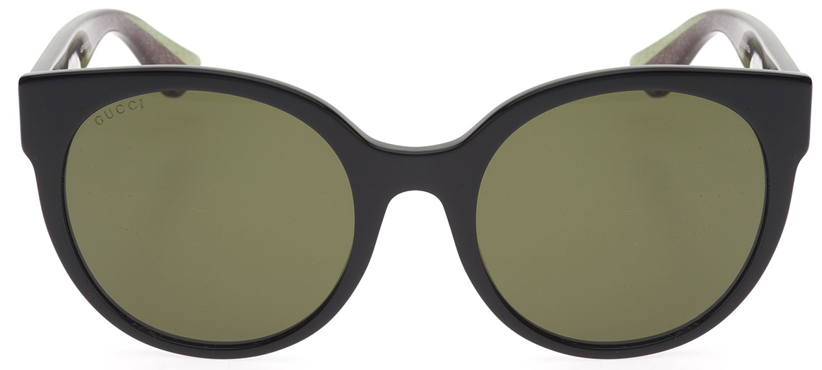Óculos de Sol Gucci 0035S 002