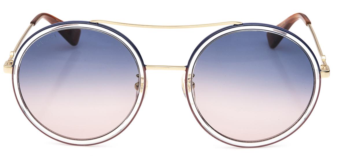 Thumb Óculos de Sol Gucci 0061S 023